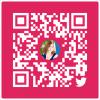 9656487E-5BC0-419C-A825-90109EF5160B